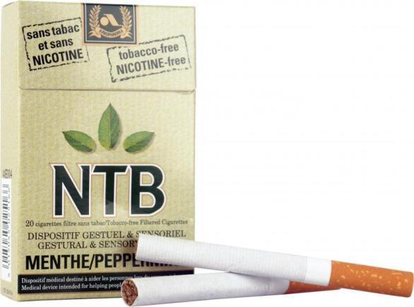 ntb-20-cigarettes